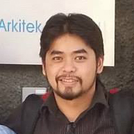 Ahmad Syahir Abdullah